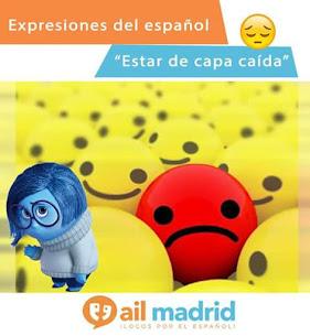 MI VIÑETA DEL DÍA EN ESPAÑOL
