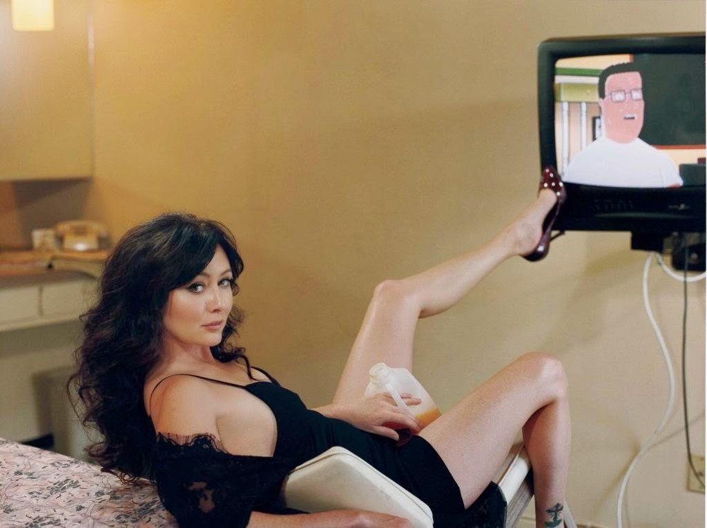 Adriana Lima News, Photos, and Videos | Just Jared