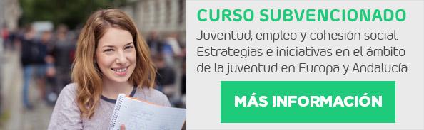 http://divulgaciondinamica.info/promos/curso-juventud-empleo-y-cohesion-social/