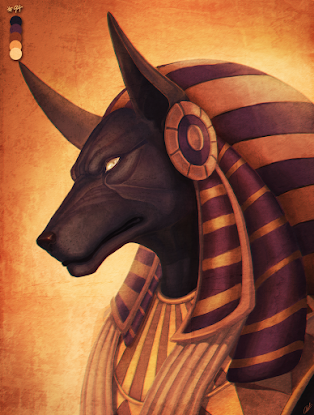 SIGNO EGIPICIO