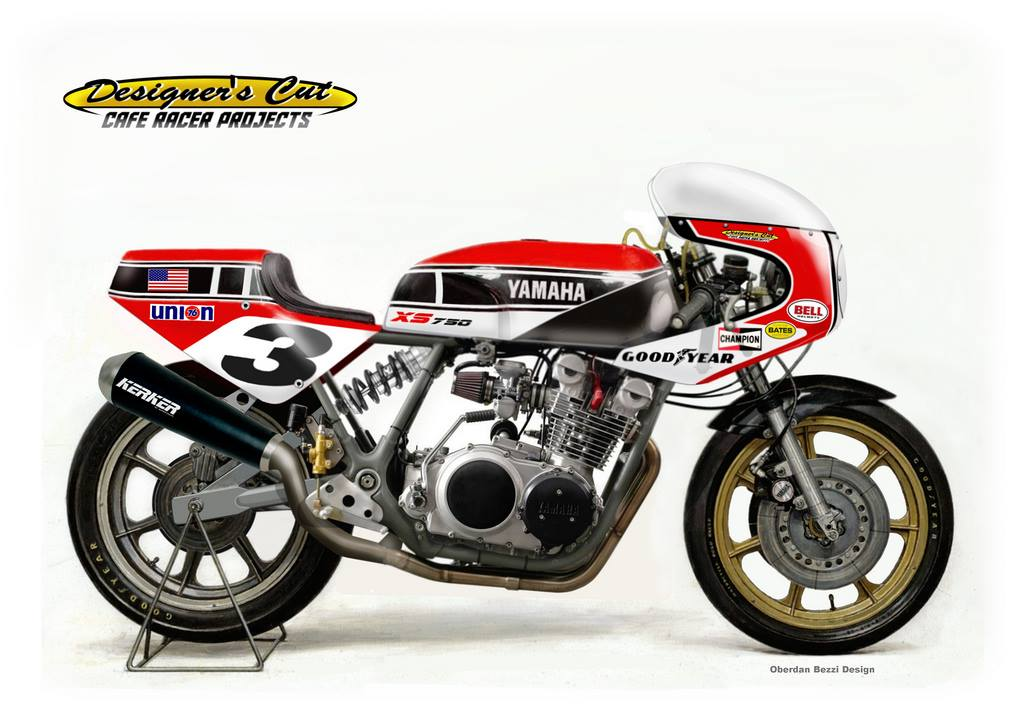 Riverside Yamaha Suzuki
