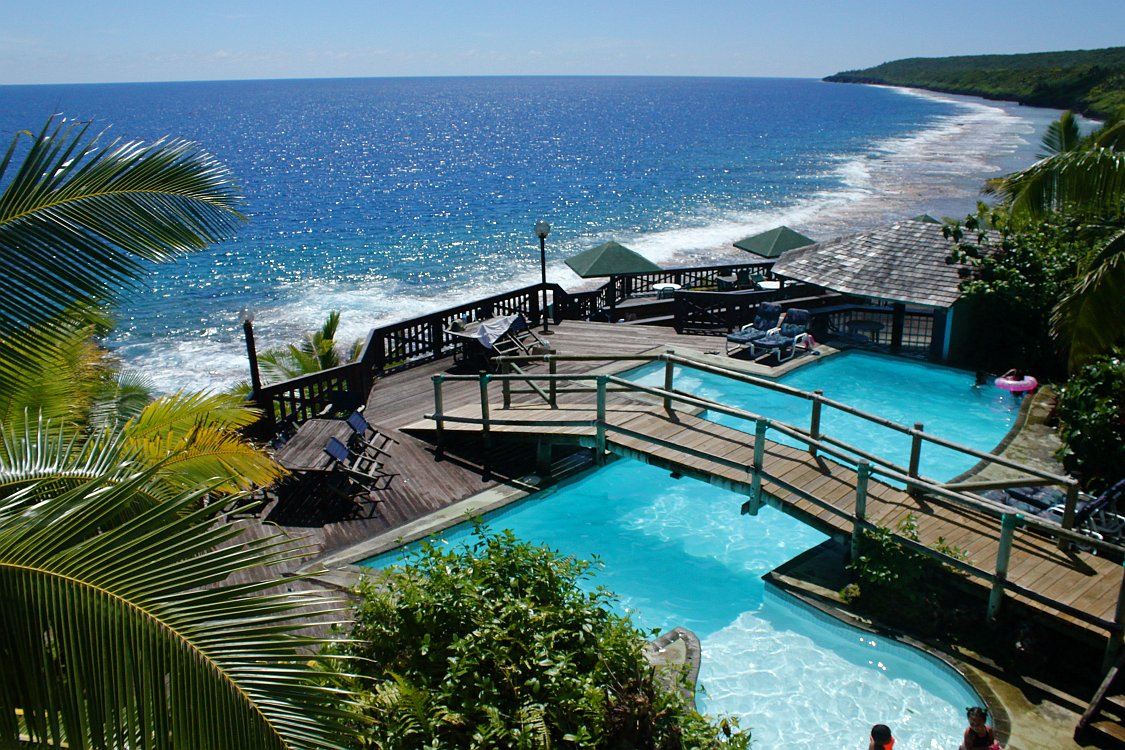Niue+Resort_02.jpg