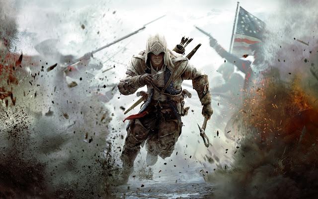 assassins_creed_3_2012_game_wallpaper_poster_HD_ASSASSINS_CREED_III_desktop
