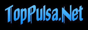 Top Pulsa ~ Distributor Pulsa Murah Kalimantan