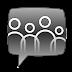 تحميل بالتوك Download Paltalk ماسنجر للشات أخر إصدار