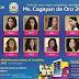 Miss Cagayan de Oro 2014 - GLOBE TELECOM