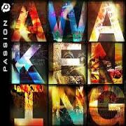 CD - Awakening