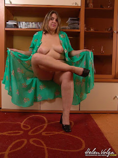 淘气的女士 - sexygirl-julia_home017-785974.jpg