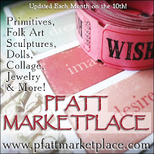 Pfatt Markeplace