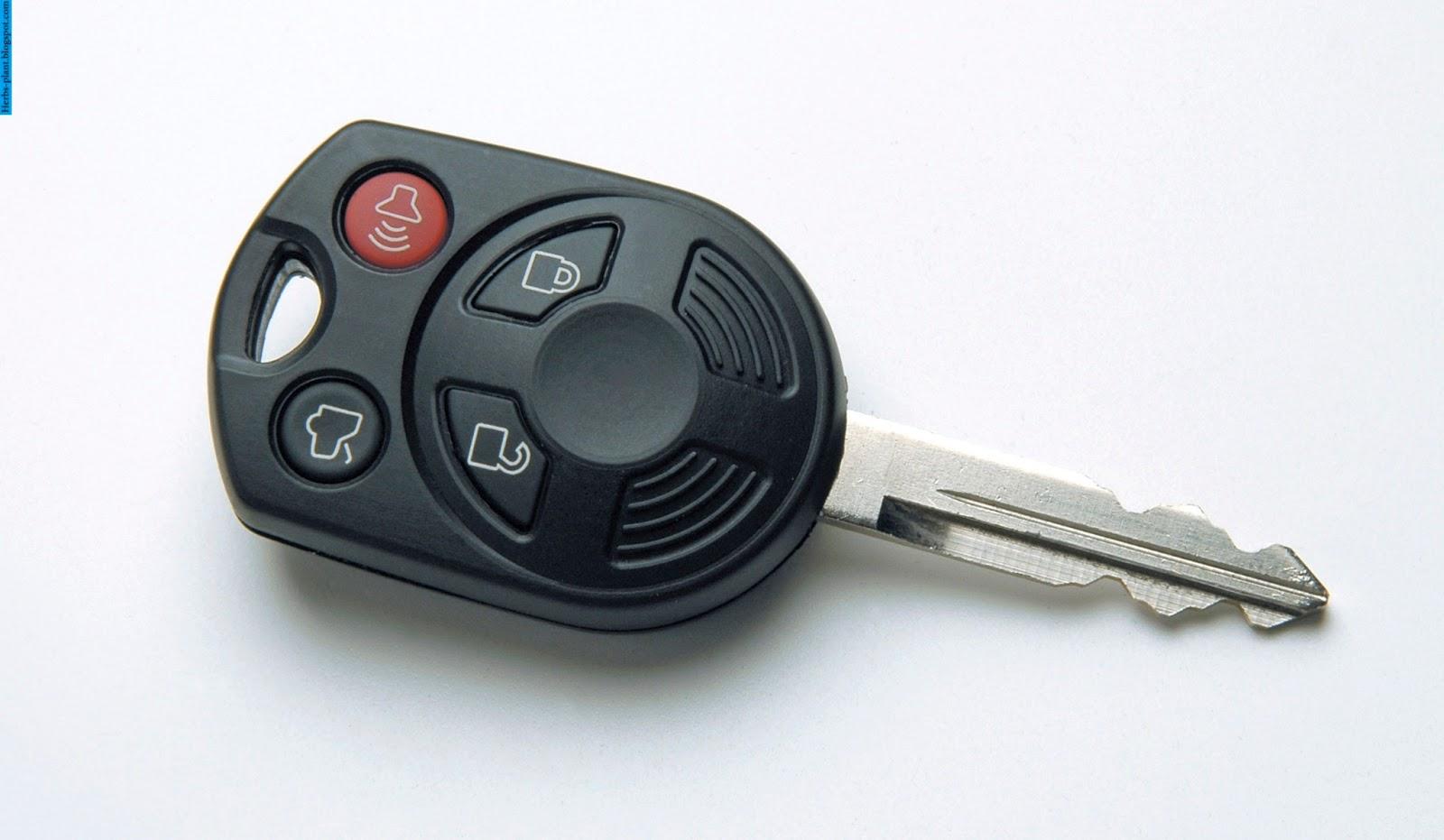 Ford expedition car 2013 key - صور مفاتيح سيارة فورد اكسبديشن 2013