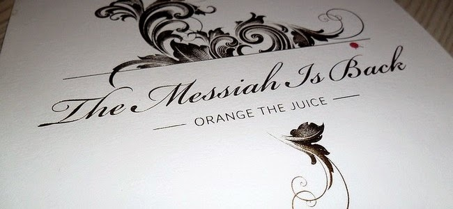 http://polkazwinylami.blogspot.com/2014/11/orange-juice-messiah-is-back.html