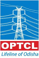 www.optcl.co.in Odisha Power Transmission Corporation Ltd.