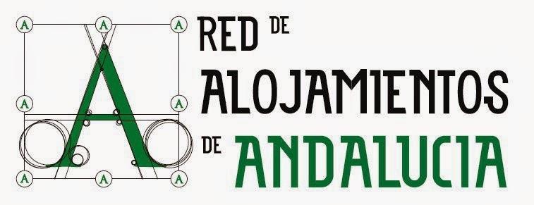 Red de Alojamientos de Andalucía