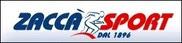 Zacca Sport