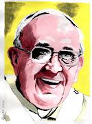 su santidad, el papa francisco i img