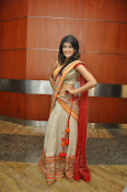 Krupali latest photos-thumbnail-9