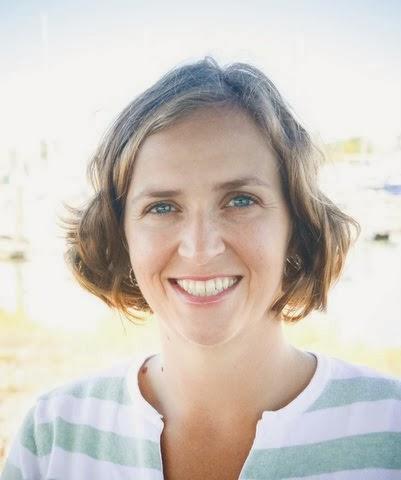 Nora Gillihan, Certified Health Coach