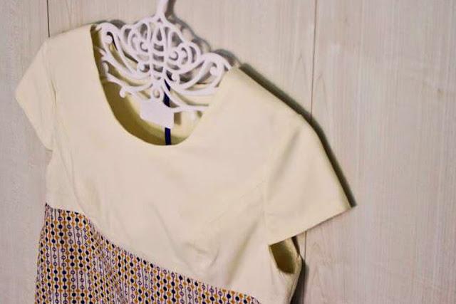 Patrones De Ropa Fotos de archivo e imágenes 123RF - imagenes de patrones de ropa