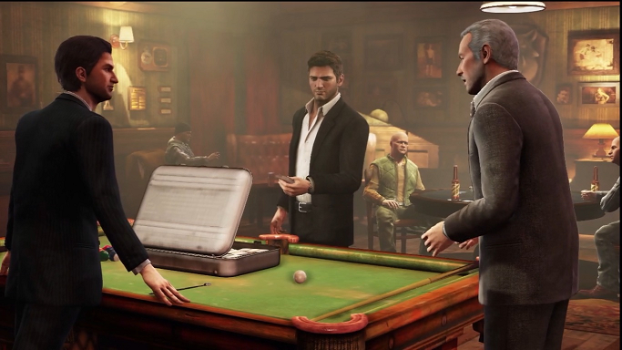 [décor] les bars Uncharted+3+-+Talbot%252C+Drake%252C+and+Sully
