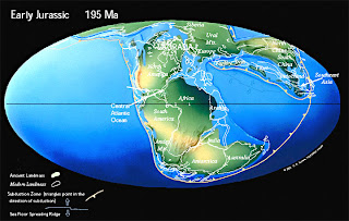 Sejarah Bumi.doc