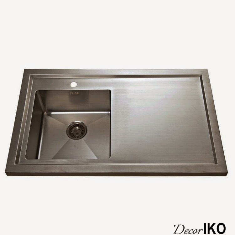 http://decoriko.ru/magazin/product/stainless_kitchen_3005g
