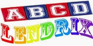 ABCD Lendrix