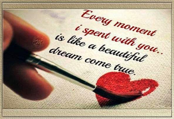 Mehndi Quotes Images : Hina designs mehndi quotes love beautiful