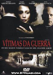 Baixar Filme Vítimas da Guerra (Dublado)