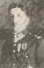 Kazimierz Trzciński (1891-1979)