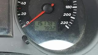 DESPIECE DE SEAT IBIZA 1.9 SDI 64CV TIPO MOTOR ASY