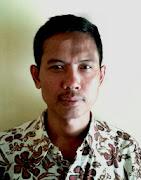 Guru Pemandu KKG-Mapel IPS