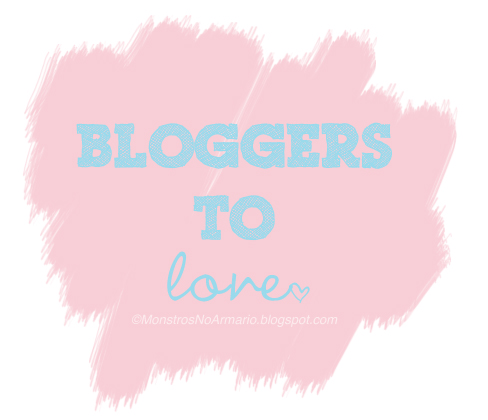 Lovely Fashion & Lifestyle Bloggers