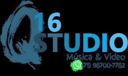 Studio Quadra 16
