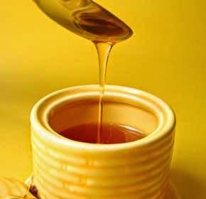 7 loại thực phẩm cần tránh khi sử dụng với mật ong rừng