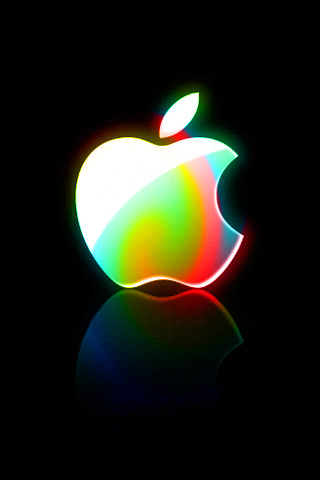 apple-iphone-wallpaper