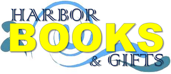 Harbor BOOKS & Gifts