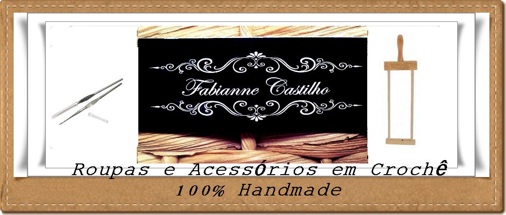 Fabianne Castilho