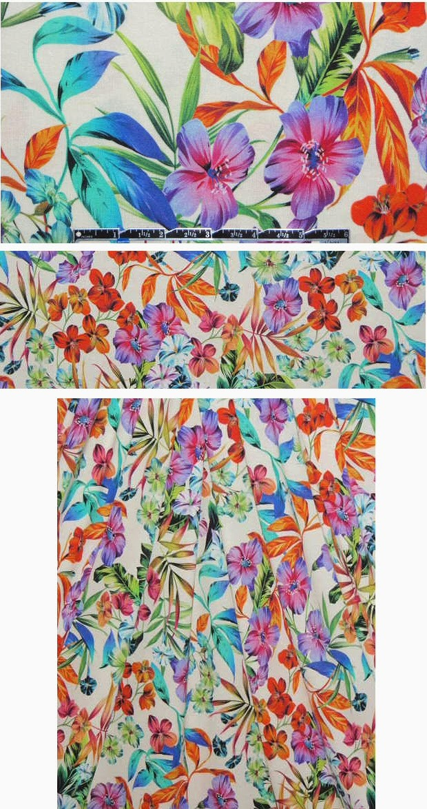 http://4.bp.blogspot.com/-Xn87KRaMJgQ/UzIrEYFFeVI/AAAAAAAAJ_I/mSUaGr75OO0/s1600/EOS+2+20+13+knit_FRflowers.jpg