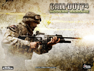 A New Version of Call of Duty (COD) is Coming this Year