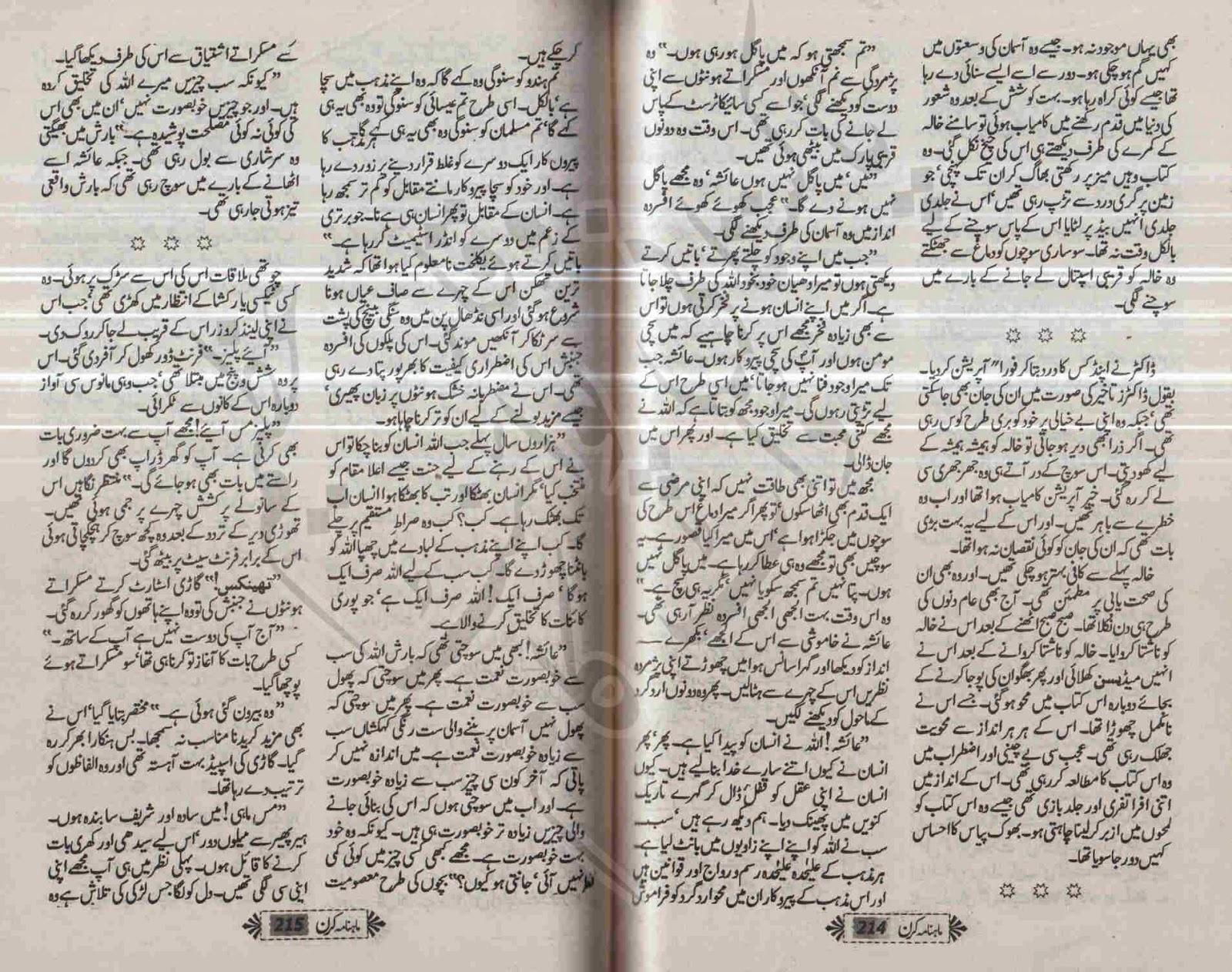 Seerat Seerat e Nabi Books in Urdu Best Seerah Book in Urdu