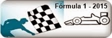 Fórmula 1 - 2015