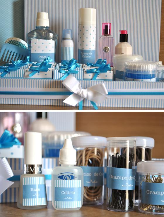 kits decoracao banheiro:Decoração do banheiro do seu casamento