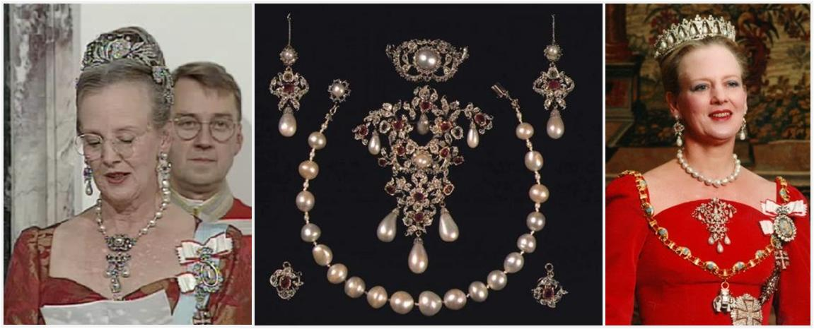 jewels sotheby are loving with house s by belperron jewel emmaapaleschi winter magnificent these we pearl pin suzanne pearls and amazing perfect chalcedony cashmere post two