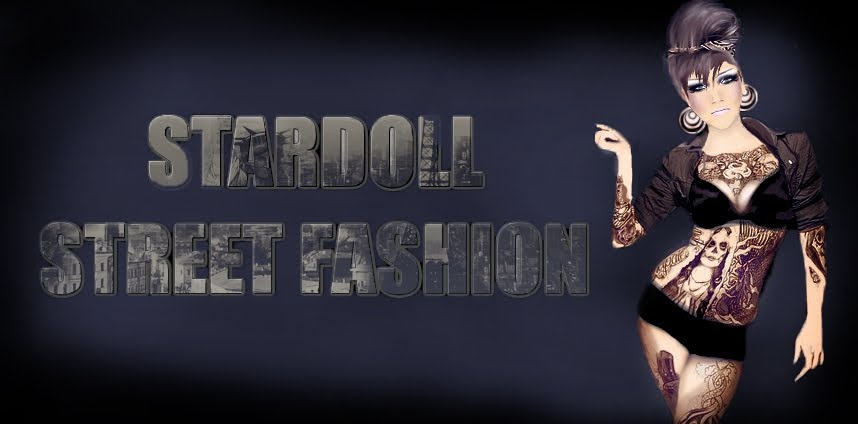 StradollStreetFashion