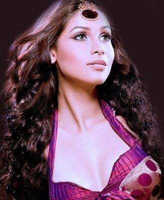 Amruta Patki image