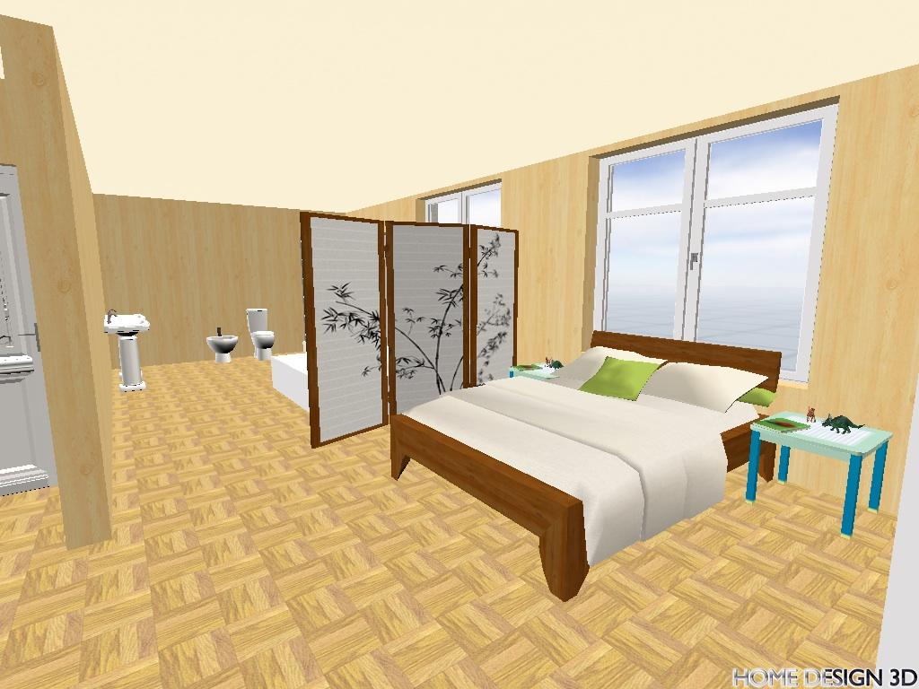 Un mondo di app per bambini e genitori ipad app n 8 home design - Progettare la camera da letto ...