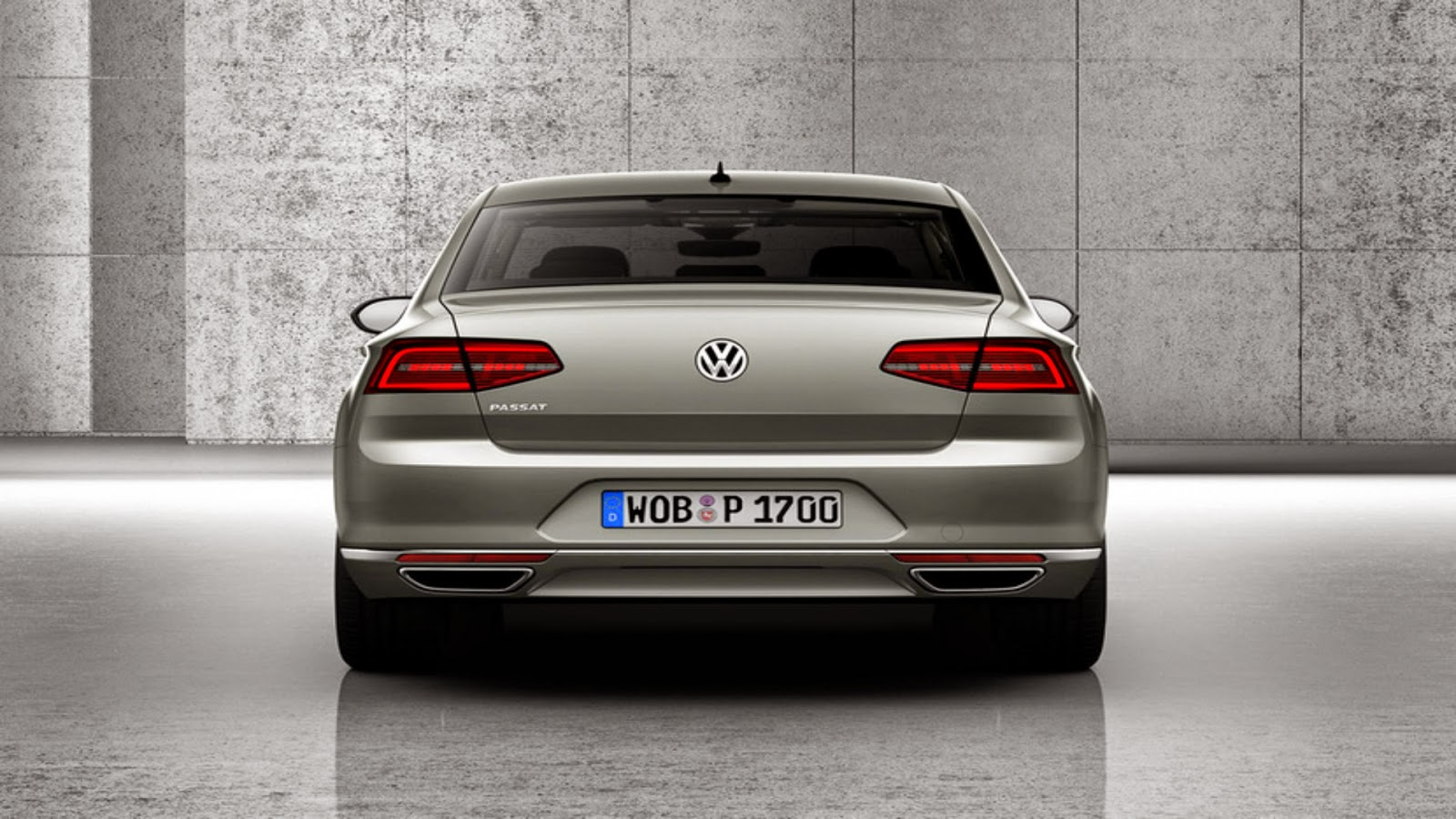 volkswagen passat 2014 photos latest auto design. Black Bedroom Furniture Sets. Home Design Ideas