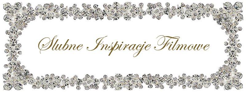 Ślubne Inspiracje Filmowe | kamerzysta na wesele kraków | filmowanie wesela | wideokamerzysta