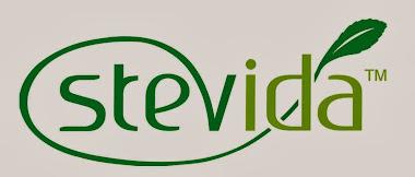 collaborazione STEVIDA