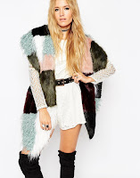 http://www.asos.com/asos/asos-faux-fur-multi-patchwork-oversized-scarf/prod/pgeproduct.aspx?iid=5245557&clr=Multi&SearchQuery=fur+scarf&pgesize=17&pge=0&totalstyles=17&gridsize=3&gridrow=4&gridcolumn=3